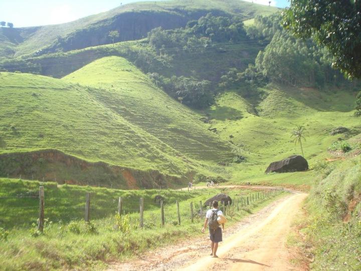 Caminhos-do-Padre-Ibiapina_2